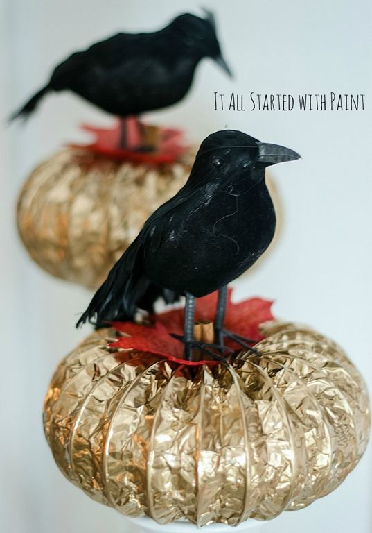 10 Dryer Vent Crafts for Any Holiday| Holiday Crafts, DIY Crafts, Dryer Vent Crafts, Dryer Vent DIY, Repurpose Projects, Repurposed Crafts, DIY Holiday, Holiday Hacks, Popular Pin #DryerVentCrafts #EasyCrafts #DIYHoliday #HolidayDIYs