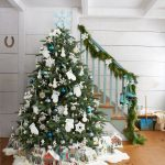 How to Up Your Tree Game for Christmas| Christmas, Christmas Tree, Christmas Tree Decor, DIY Christmas, DIY Holiday, Holiday Home Decor. #Holiday #Home #Christmas