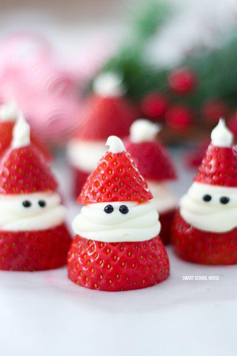 12 Days of Sweet Christmas Treats  Christmas Treats, Christmas Recipes, DIY Christmas Recipes, Christmas Treats, Homemade Christmas Treats, #Christmas #ChristmasTreats #ChristmasRecipes, #RecipeIdeas