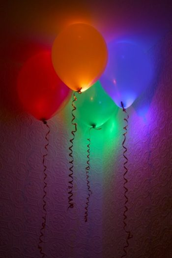 10 Totally Cool Things to Do With Glow Sticks| Glow Stick Ideas, Glow Stick Crafts, Glow Stick Crafts for Kids, Crafts, Crafts for Kids, Crafts to Make and Sell, Crafts for Teens to Make, Crafts for Toddlers, Crafts for Kids Easy, Easy Crafts for Kids, Easy Crafts #CraftsforKids #CraftsforKidsEasy #GlowStickIdeas #GlowStickCrafts