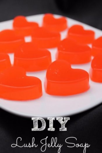 DIY Lush Recipes for An At Home Spa Day  Lush Recipe, Lush Recipe DIY, Lush Recipe Copycat, Lush Recipe Bath Bomb, DIY Spa Day, DIY Spa Day At Home, DIY Spa Gifts #DIYSpaDay #DIYSpaDayAtHome #LushRecipeDIY #LushRecipeCopycat