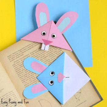 12+ Easter Kids Crafts| Easter, Easter Crafts, Kids Crafts, Spring Crafts, Craft Ideas, Kid Crafts, Easter Kids Crafts