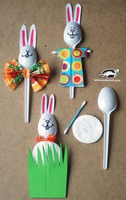 12+ Easter Kids Crafts  Easter, Easter Crafts, Kids Crafts, Spring Crafts, Craft Ideas, Kid Crafts, Easter Kids Crafts