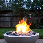10 Tabletop Fire Bowls| Fire Bowl DIY, Fire Bowls Outdoor, Tabletop Fire Bowl, Tabletop Fire Bowl DIY, Outdoor DIY Projects