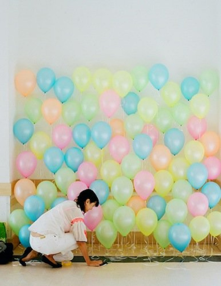 10 easy party backdrop diy ideas page 2 of 12 my list of lists