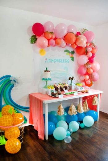 8+ Party Planning Hacks for Mom  DIY Ideas, Party Planning, Party Planning Hacks, Party Planner, Party Planning Checklist, Party Planning Ideas, Birthday Party Ideas, Birthday Party Ideas Kids
