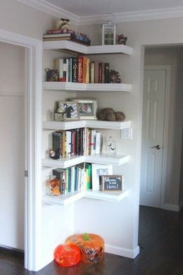 Flawlessly Decorate Your Small Spaces| Small Space Living, Small Space Storage, Small Spaces Decorating, Small Space Decorating Living Room, Small Space Decorating Apartment, DIY Home Decor, Home Decor, Home Decor DIY #SmallSpaceLiving #SmallSpacesDecorating #DIYHomeDecor #HomeDecorDIY
