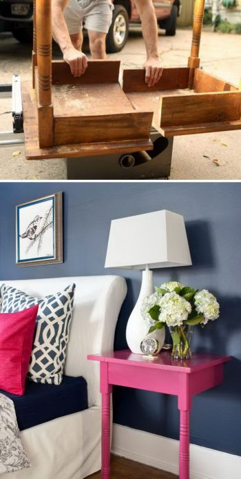 Totally Cheap Budget Home Decor Ideas| Budget Home Decor, Budget Home Decor DIY, Budget Home Improvement, Budget Home Renovations, Home Decor, DIY , DIY Project