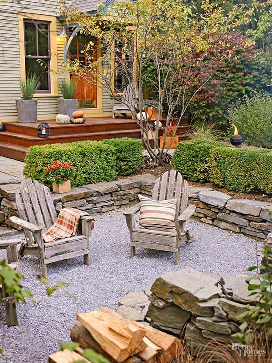 Easy Ways to Pretty Up Your Patio | Patio Ideas, Patio Ideas on a Budget, Patio Decorating Ideas, Patio Decor, Patio Decor Ideas, DIY Patio, Patio DIY