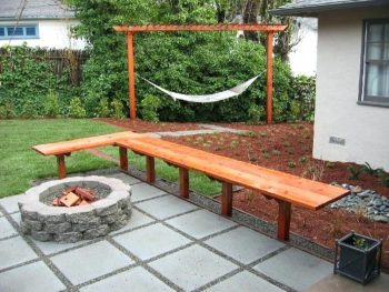 Easy Ways to Pretty Up Your Patio   Patio Ideas, Patio Ideas on a Budget, Patio Decorating Ideas, Patio Decor, Patio Decor Ideas, DIY Patio, Patio DIY
