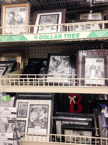10 Craft Supplies to Buy from the Dollar Store| Dollar Store Crafts, Dollar Store DIY, Dollar Store Hack, Dollar Store Decor, Dollar Store DIY Projects, Crafts to Make and Sell, Craft Projects, DIY Project