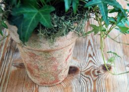 How to Make Your Own DIY Garden Planters| Garden Planters, DIY Garden Planters, DIY Garden Planter Ideas, Garden Planter Boxes, Outdoor DIY
