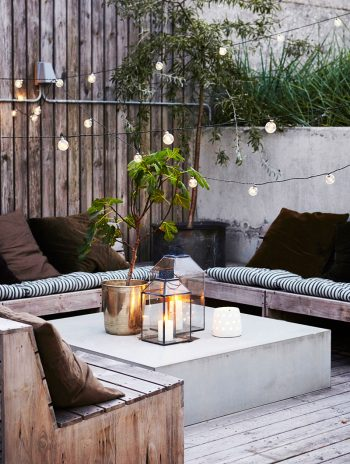 budget patio ideas, 10 Patio Necessities That Will Brighten Up Your Yard| Patio Necessities, Patio Ideas, Patio Ideas on a Budget, Patio Decor, Patio Design, Home Decor, Home Decor Ideas