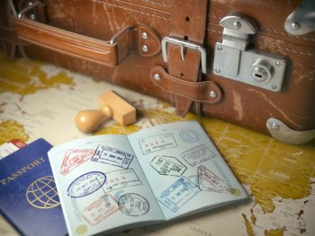 renew your passport, passport, renewing your passport, how to renew your passport