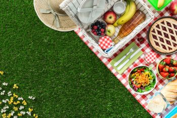 Summer To Do List | Summer Season | Summer | Summer Activities | Summer Activities For Family | Family Summer Activities | Summer To Do List Tips and Tricks