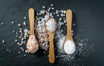 Salt Tips | Salt Tips and Tricks | Salt Uses | Uses of Salt | Tips and Tricks for Uses of Salt | Salt | How to Use Salt | Salt Hacks | Salt Simplifiers | Simplify with Salt