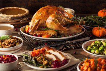 Thanksgiving Shopping List | Thanksgiving | Thanksgiving Dinner | Thanksgiving Shopping Tips | Hosting Thanksgiving Dinner | Thanksgiving Dinner Shopping List