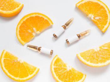 Vitamin C Serum | Vitamin C | Benefits of Vitamin C | Vitamin C Tips and Tricks | Vitamin C Serums | DIY Vitamin C Serum