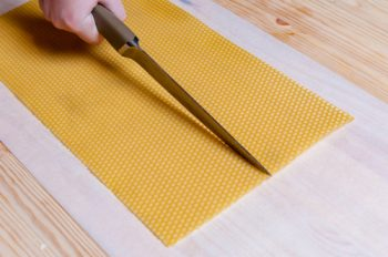Beeswax Wraps | Beeswax | Beeswax Products | Beeswax Wrap Ideas | Replace Plastic Wraps with Beeswax Wraps | Eco-Friendly Beeswax Wraps | Earth-Friendly