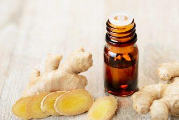 Ginger Oil | Ginger Oil Uses | Ginger Oil Tips and Tricks | Ginger Oil Benefits | Ginger Oil Pros