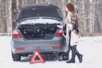 winter driving | winter | driving | must have | safety | essentials