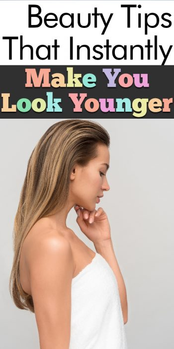younger | beauty tips | tips and tricks | beauty | youthful | skin | young | age defying
