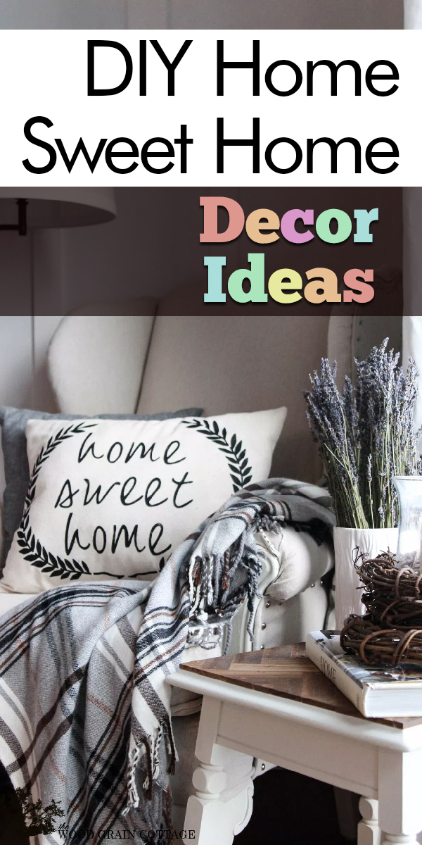 home sweet home | decor | home decor | home sweet home decor | decor ideas | home decor ideas | diy | diy decor | diy home decor