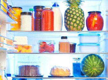 fridge | foods | food | food that expires | food that expires fast | fast expiring food | stinky fridge | food preservation