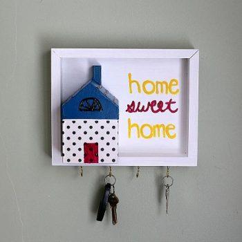 home sweet home | decor | home decor | home sweet home decor | decor ideas | home decor ideas | diy | diy decor | diy home decor