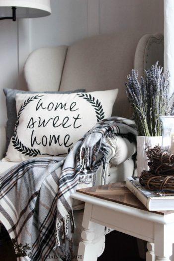 home sweet home   decor   home decor   home sweet home decor   decor ideas   home decor ideas   diy   diy decor   diy home decor