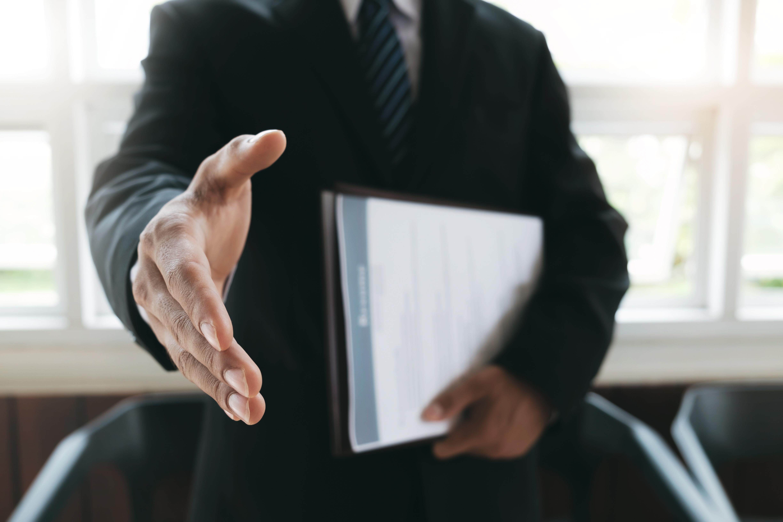 interview | job interview | job interview tips | must know interview tips | job interview no nos | job interview don'ts | job