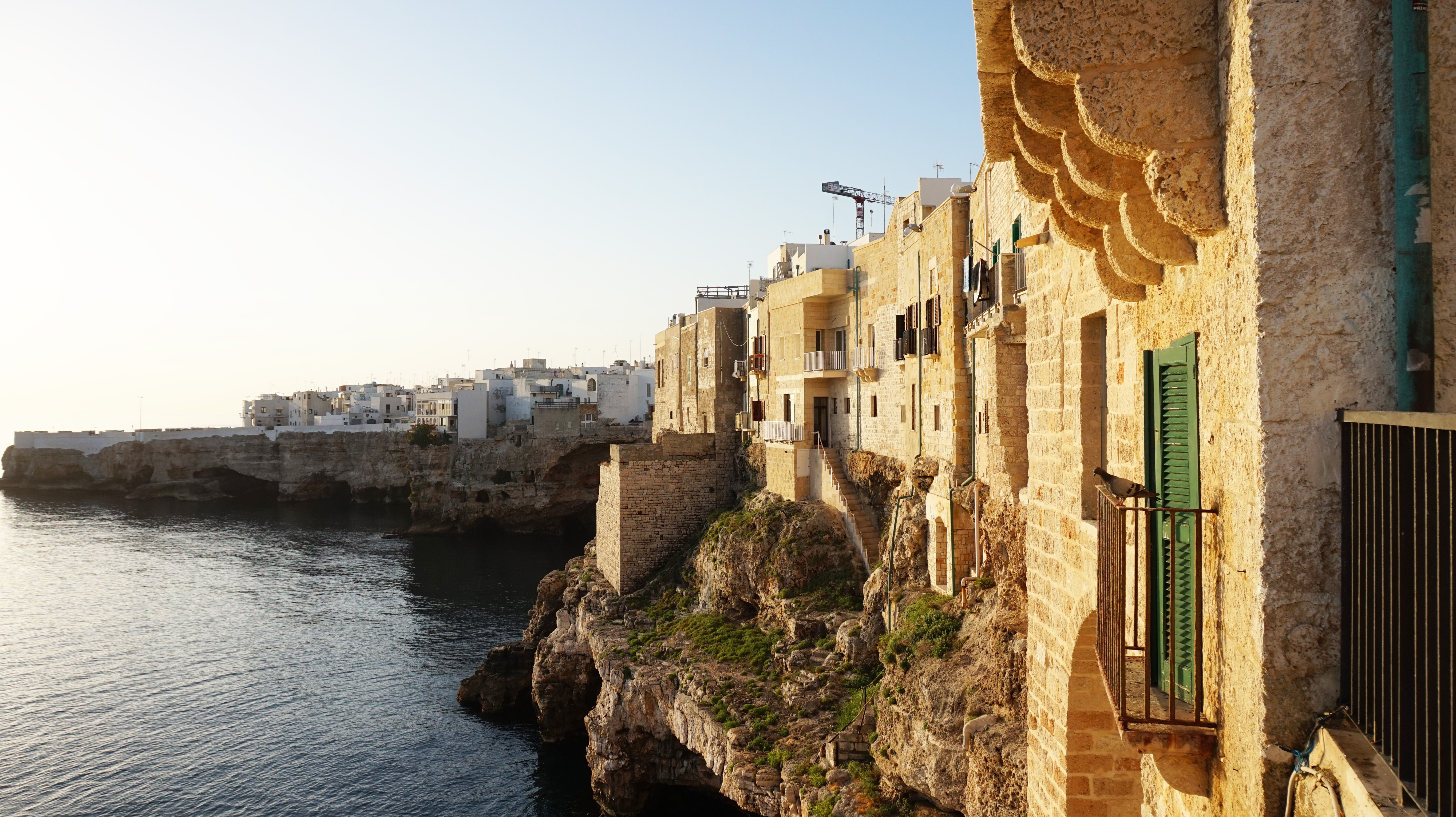 grotta palazzese   grotta palazzese hotel restaurant   italy   romance   romantic destinations   travel   vacation   destinations