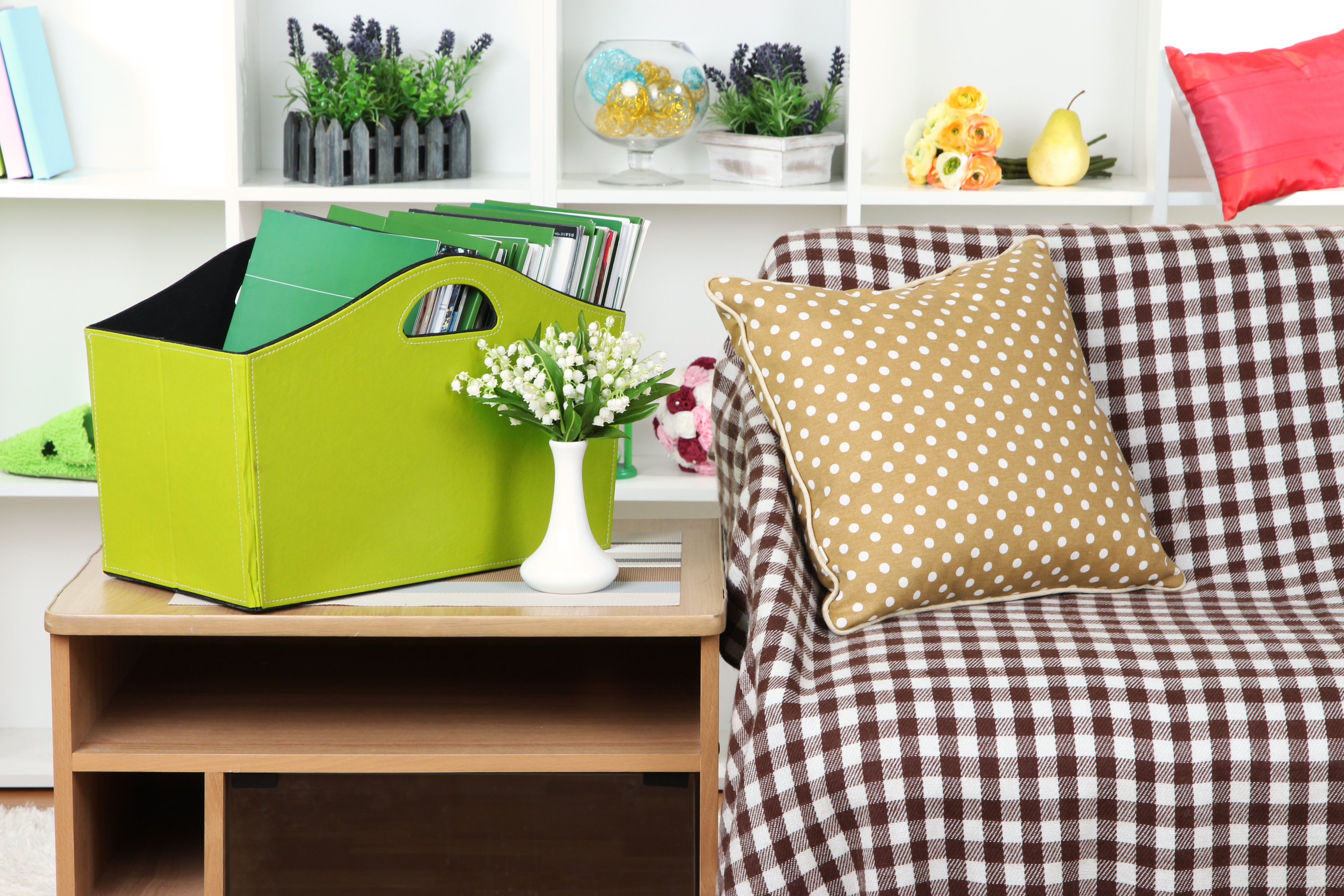 clutter   declutter   donate   organize   spring cleaning   clutter cleanse   cleanse   clean house   cleaning   organizing   clean   home   house