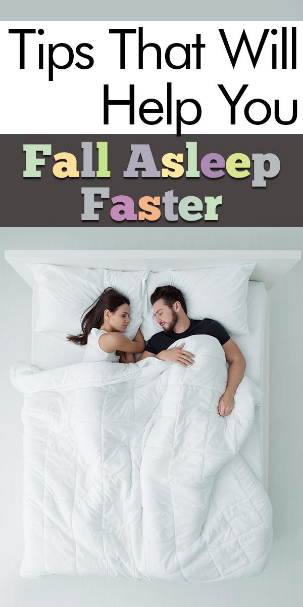 fall asleep faster | sleep | sleeping | tips for sleeping | tips that help you fall asleep faster | fall asleep | sleeping tips