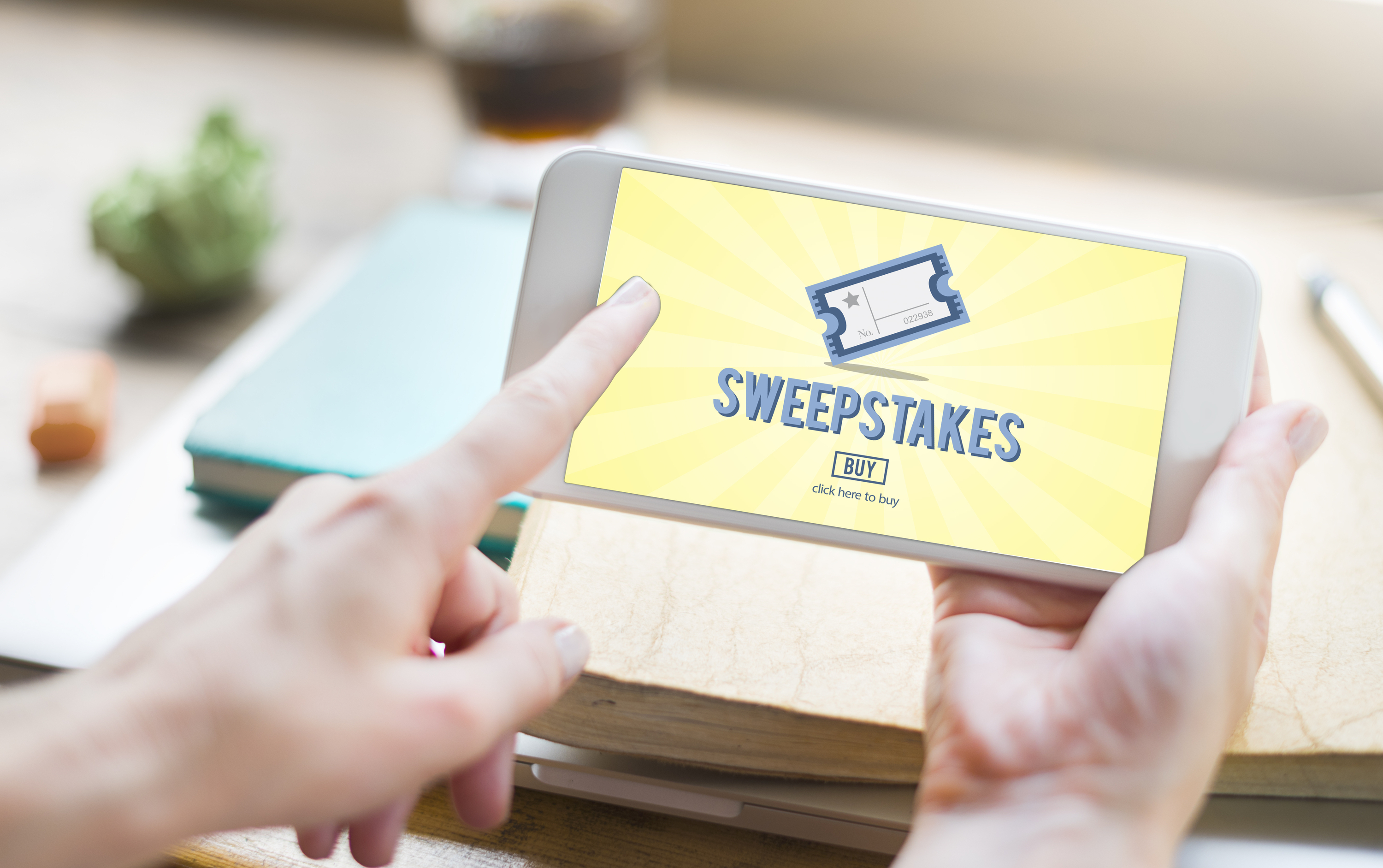 better homes and gardens | sweepstakes | giveaways | how to win | how to get lucky | how to win sweepstakes