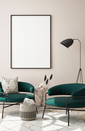 To save money on your home decor, check out these home decor ideas from the dollar store. These canvas will look so cute in your home!